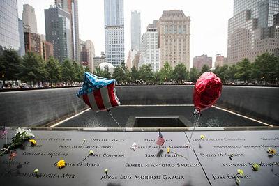 september-11-memorial.jpg
