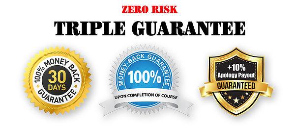 Triple-Guarantee-Banner.jpg