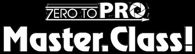 MC-+-ZTP-(Logo).png