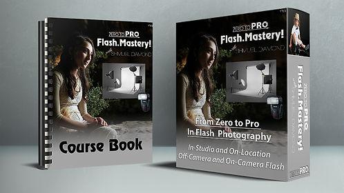 Flash Mastery Button.jpg