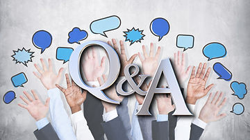 Q&A-image.jpg