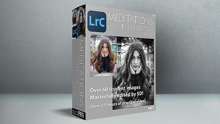 Meditations in Lightroom (Part 1).jpg