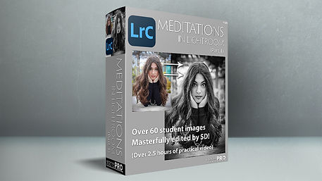 Meditations in Lightroom (Part 1).jpg