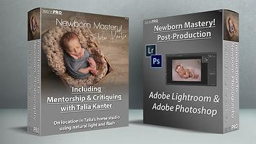 Newborn Button.jpg