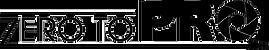 ZTP-(Logo).png