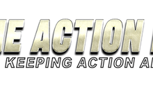 Blowback featured on The Action Elite!