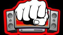 Martialartsactionmovies.com digs Blowback!