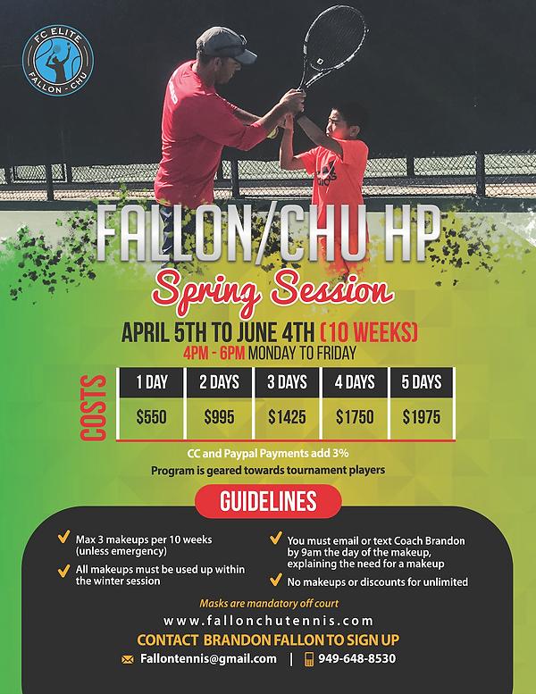 Fallon Chu HP Spring - small JPG.png