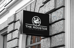 The Rooster restaurant