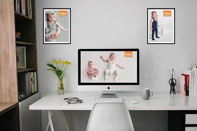 product photography vancouver fashion studio photography babycomfit