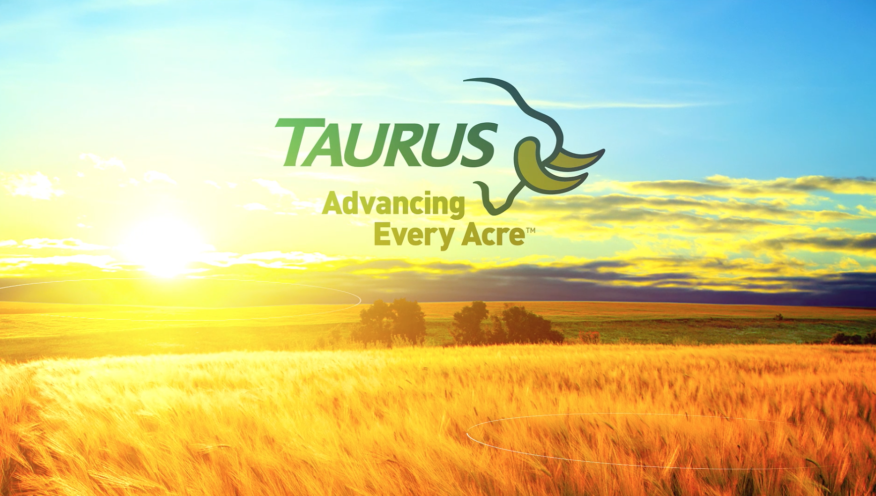 Taurus Agricultural Marketing
