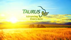 Taurus Agricultural Marketing