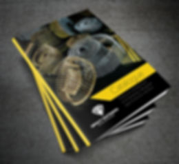 Impact fasteners_cover.jpg