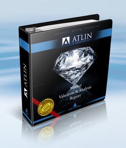 Atlin Institute