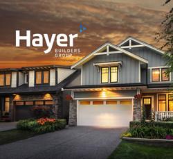 Hayer Builders Group