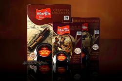 Margo Tea™