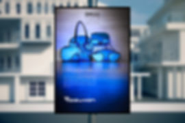 Razuvan_Outdoor Advertising Poster_2.jpg