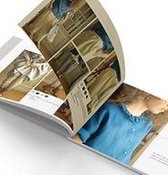 Moonlinen_Horizontal_Book_Mockup_5.jpg