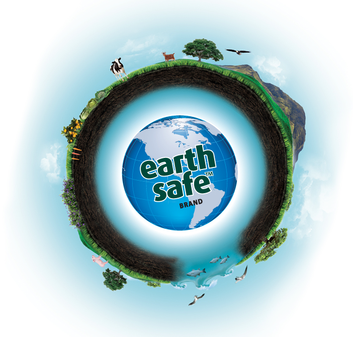 Earth Safe™