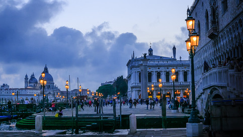 Culture and Travel_PrimakS_4816.jpg