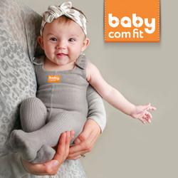 Baby Comfit™