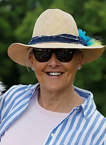 Summer Sue