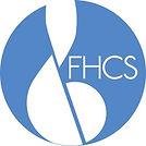 Choir logo.jpeg
