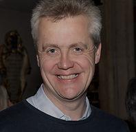 Rob Patterson
