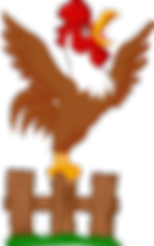 dreamstime crowing rooster copy.png