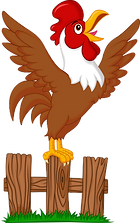 dreamstime crowing rooster copy.png