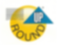 operation round up logo.png