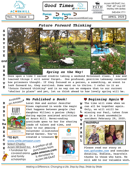 newsletter apr2020.png
