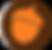 orange acorn brown dot.png