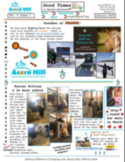 Screen Shot  Newsletter Feb 2019_edited.