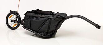 aevon-std-100-with-bag-600-1365x600.jpg