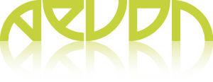 logo-aevon.jpg