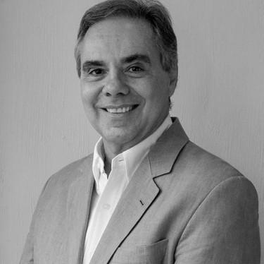 Ricardo de Souza Santos Falcão