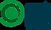 Logo Escola SEB THATHI -1200x1200 (trans