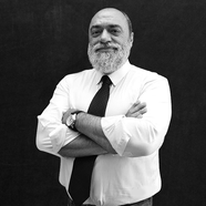 Dr. José Rubens Hernandes