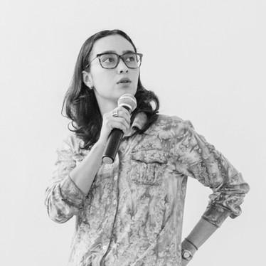 Aline Akemi Freitas