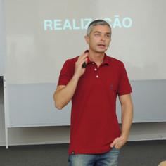 Prof. Ângelo Colucci
