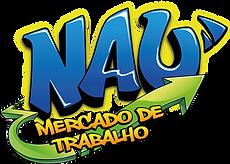 LOGO_NAU_MERCADO_DE_TRABALHO.png