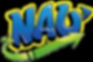 LOGO_NAU_MERCADO_DE_TRABALHO2.png