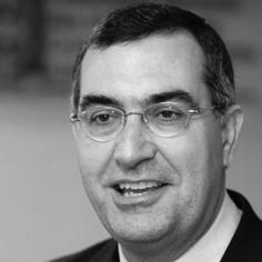 Prof. Alberto Borges Matias
