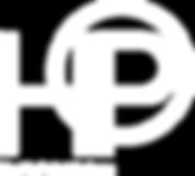 HP-Option-FullLogo-Wht-04.png