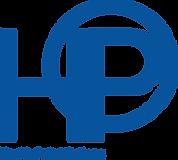 HP-FullLogo-Only04.png