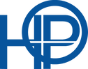 HP-LogoSymbol-Only03.png