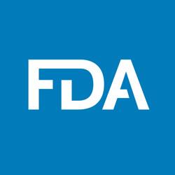 University of Illinois COVID-19 saliva test gains authorisation from US FDA