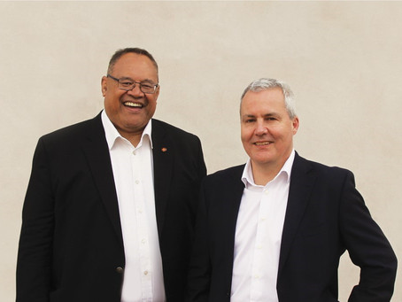 Pacific Health Plus and Rako Science to deliver Covid-19 saliva testing to the community