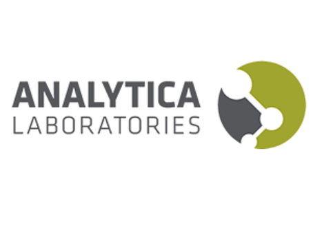 Rako Science and Analytica Laboratories sign research relationship